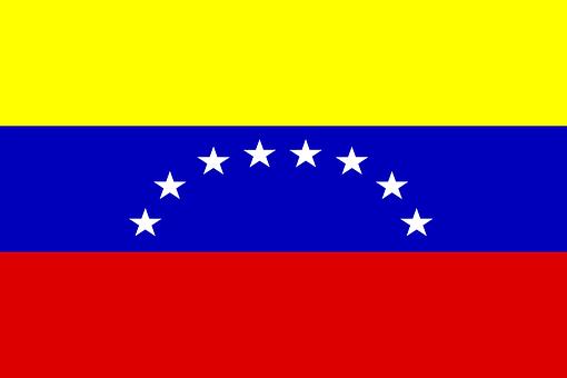 Más De 300 Imágenes Gratis De Venezuela Y Ballet Pixabay