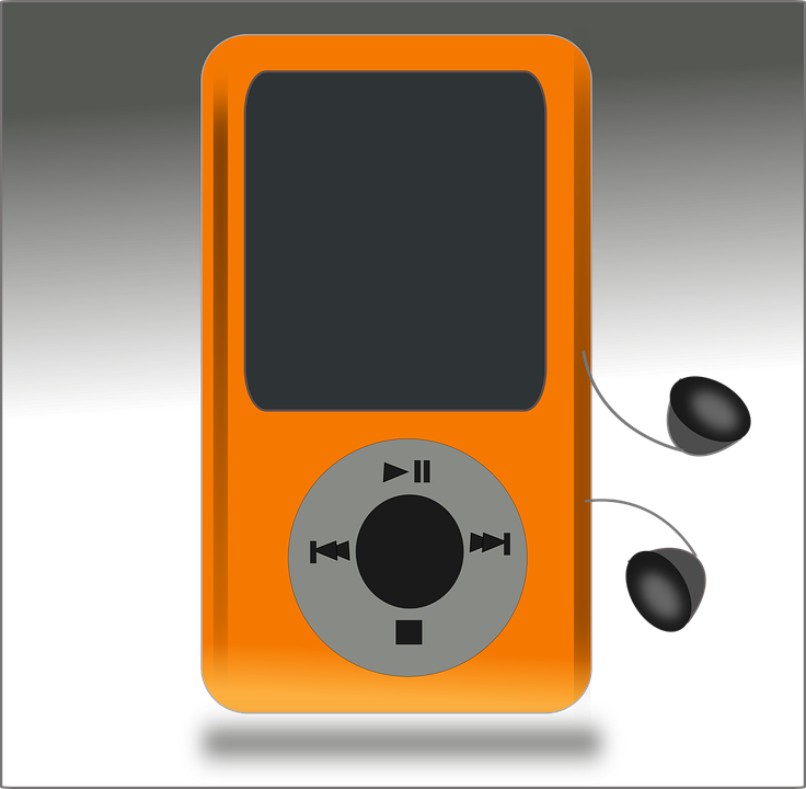 Mp3 player audio music free vector graphic on pixabay mp3 player audio music mp3 listening music player stopboris Image collections