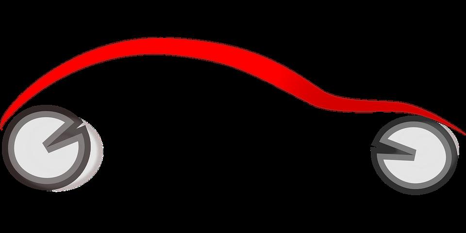 Free Vector Graphic Automobile Automotive Car Race