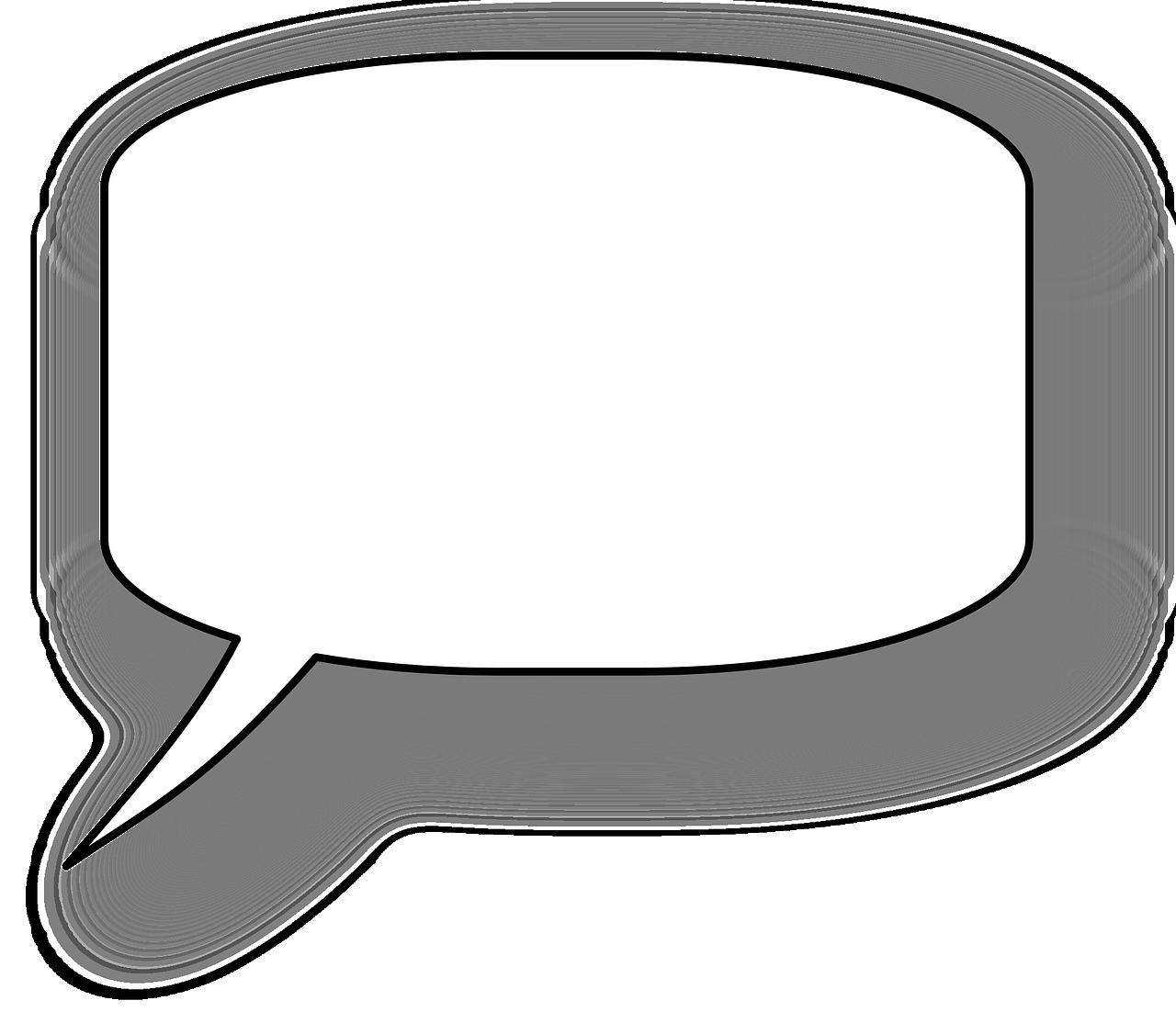 Открытки диалога