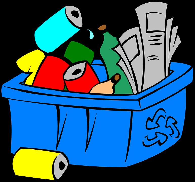 bin bottle box free vector graphic on pixabay. Black Bedroom Furniture Sets. Home Design Ideas