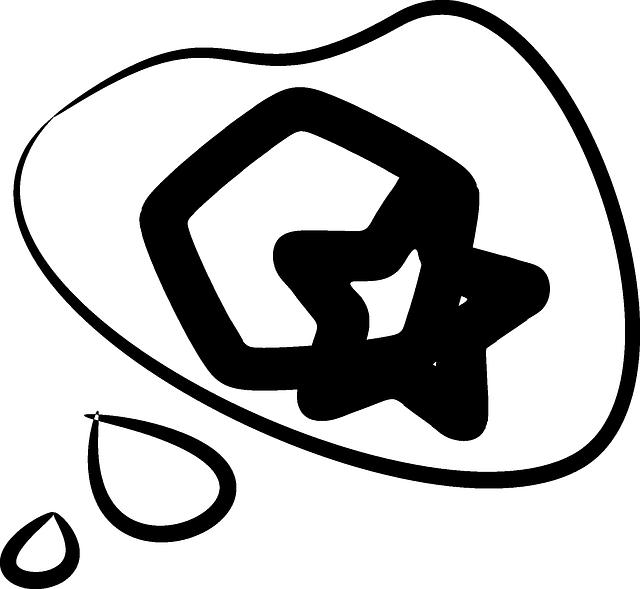 image vectorielle gratuite  la pens u00e9e  bulle de dialogue - image gratuite sur pixabay