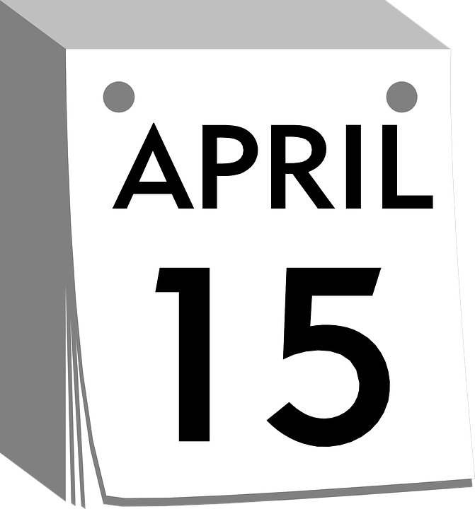 Calendar Drawing Png : Imagem vetorial gratis calendário data ano mês