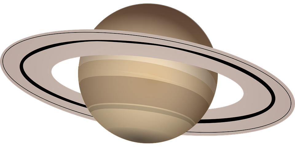 planet pluto english with Saturno Pla A Anillos De Saturno 148300 on Pla a S C3 ADmbolos 7616254 as well Dd834a0d 9452 4db6 Bf47 B96c2ad87d8c further Solar System 3d Screensaver en softonic together with Vector Cartoon Illustration Pla  Venus On 605667680 furthermore Planeetat English.