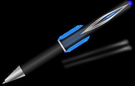 80+ Free Ballpoint Pen & Pen Images - Pixabay