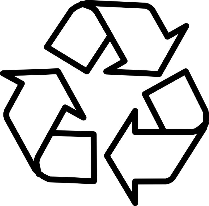 Recycle Symbol Images Pixabay Download Free Pictures