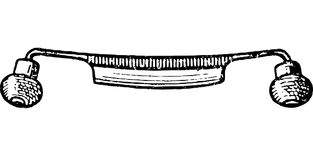 Carpenter Knife Tool Free Vector Graphic On Pixabay