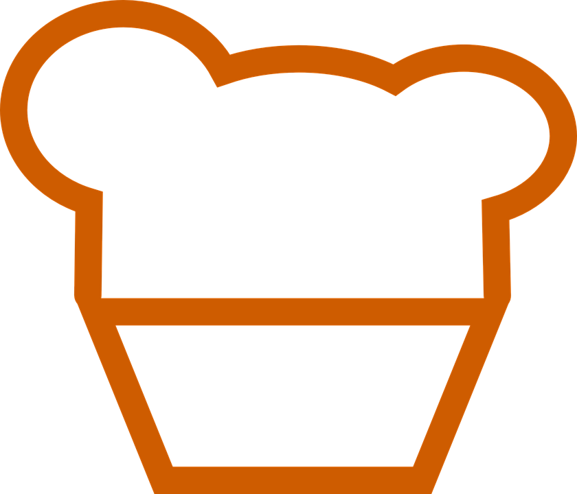 Koki Gambar Vektor Pixabay Unduh Gambar Gratis