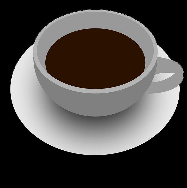 Kleine Kaffeemaschine Mit Mahlwerk