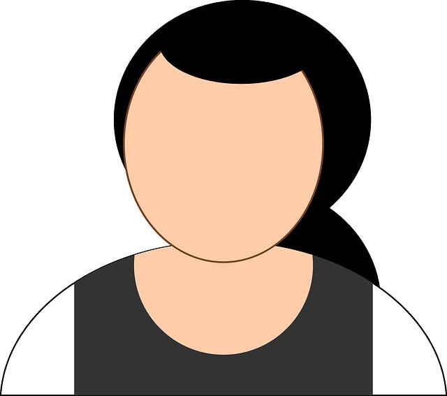 Image Result For Animasi Wajah
