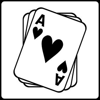 Card, Casino, Game, Gambling
