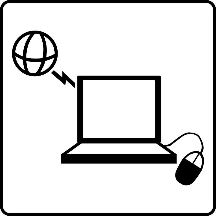 access computer education