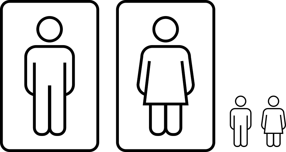 Mens Bathroom Sign Png. Bathroom People Men Women Toilet Mens Sign Png