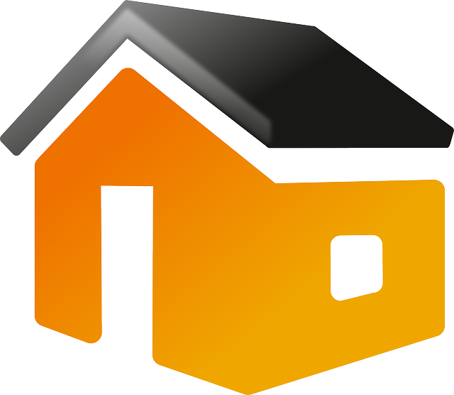 Building Home House · Free vector graphic on Pixabay