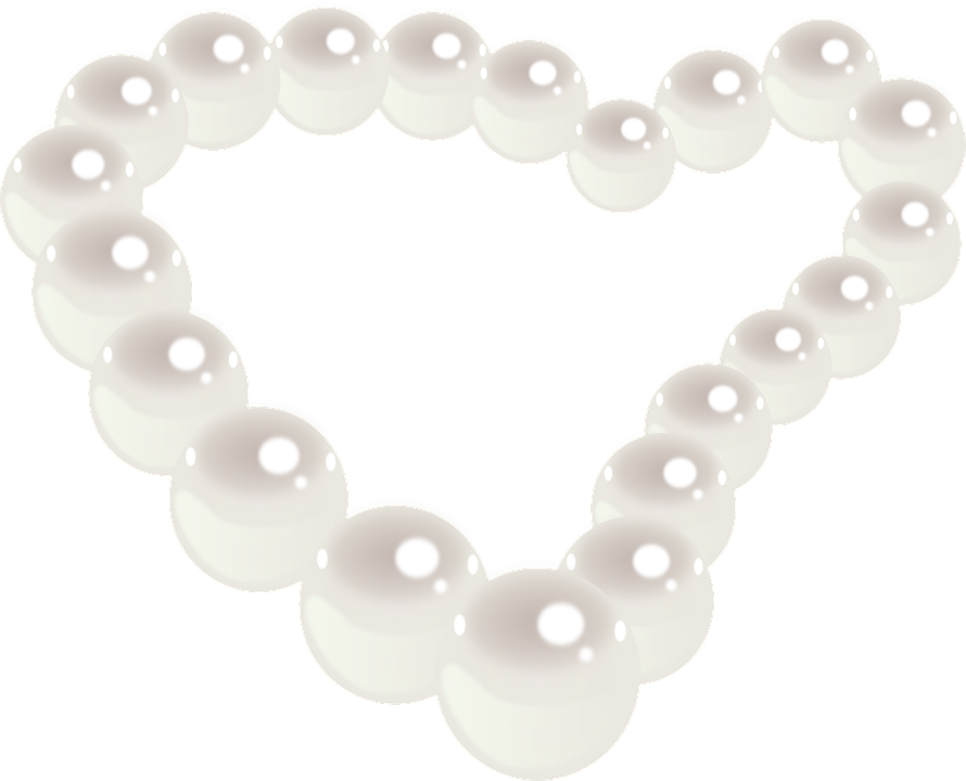 necklace twist classical pearl villa pearls products jewel