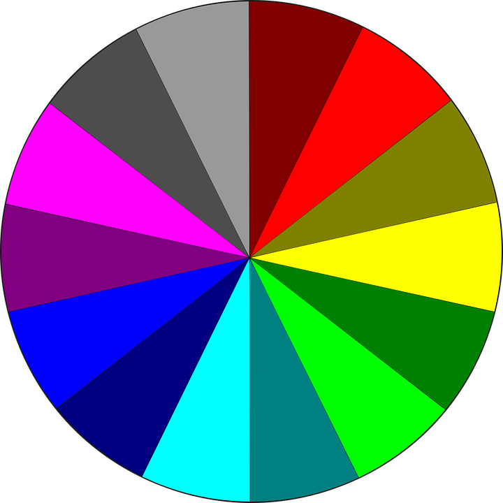 why hex to rgb