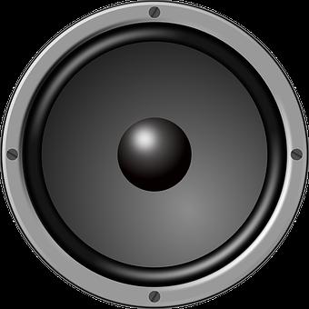 900+ Free Speaker & Music Images - Pixabay