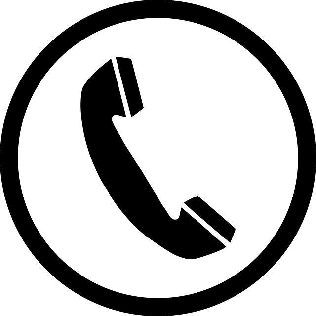 Telefone comunica o gr fico vetorial gr tis no pixabay for Drawing websites no download