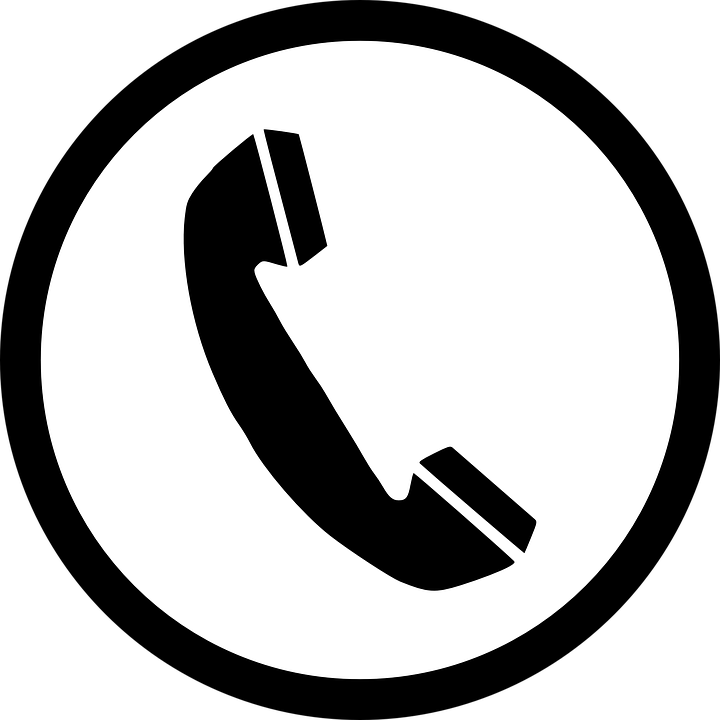 phone telephone communication free vector graphic on pixabay rh pixabay com vector phoneme vector phone clip art