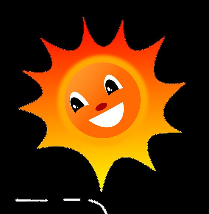 Pixabay 148953 - Sol en verre transparent ...