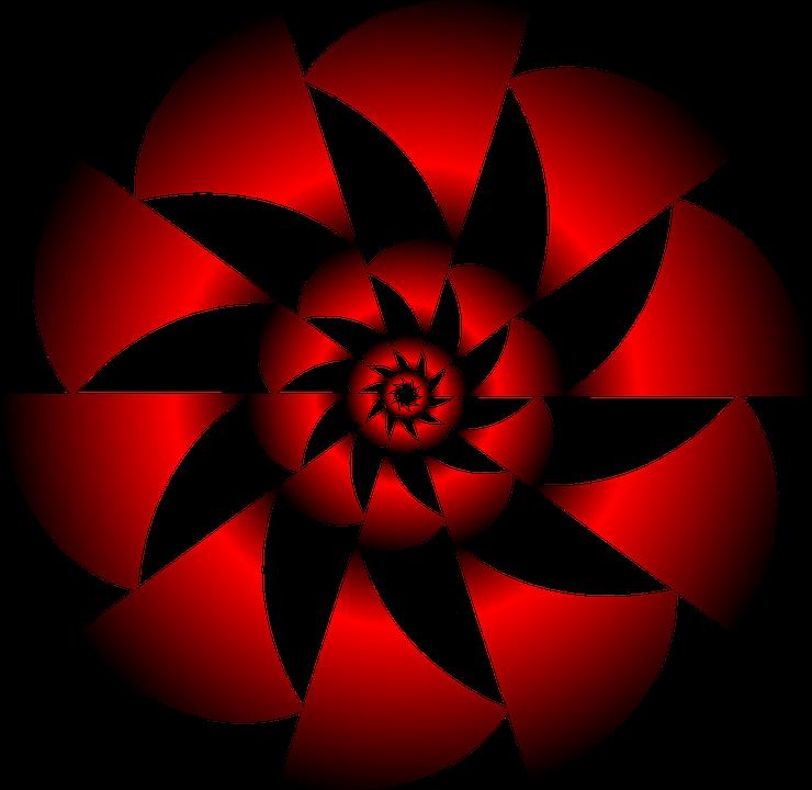 r u00e9sum u00e9 d u00e9coration ornement  u00b7 images vectorielles gratuites sur pixabay