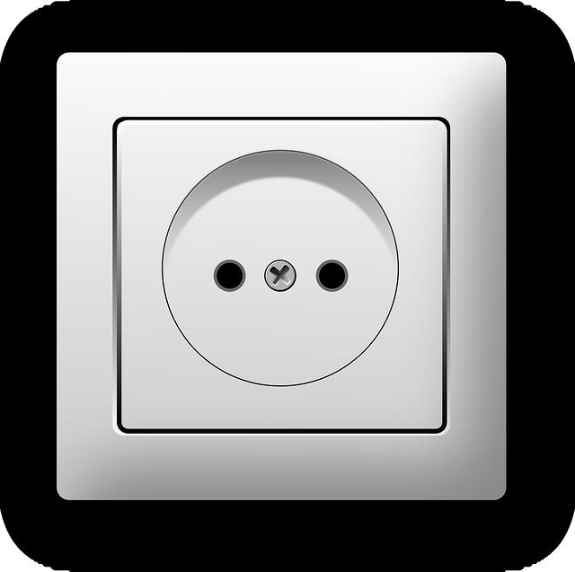 pixabay 149060. Black Bedroom Furniture Sets. Home Design Ideas