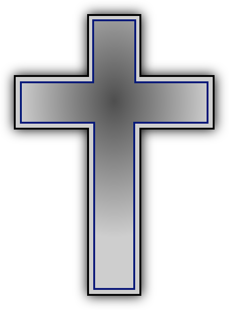 anglicane catholique christ  u00b7 images vectorielles