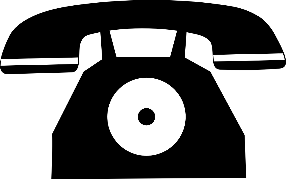 Image result for โทรศัพท์ vector