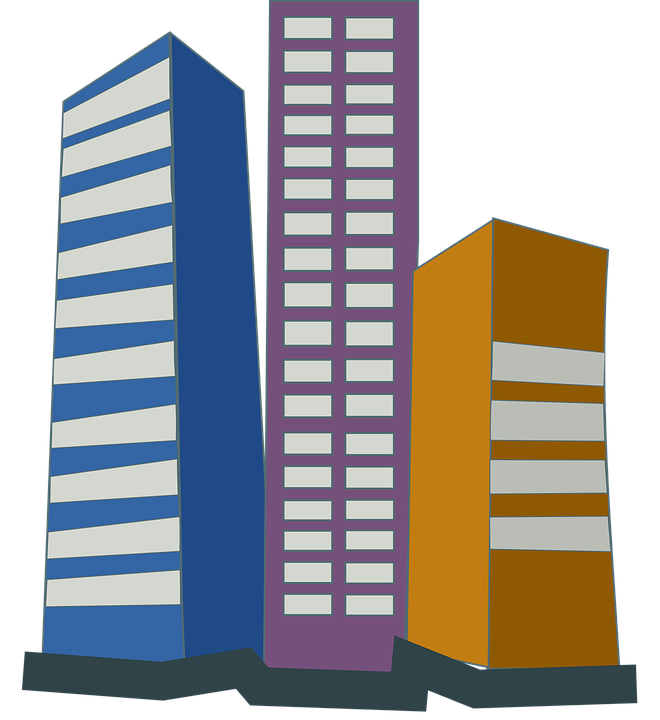 buildings city construction free vector graphic on pixabay rh pixabay com vector builders + fort worth vector builders
