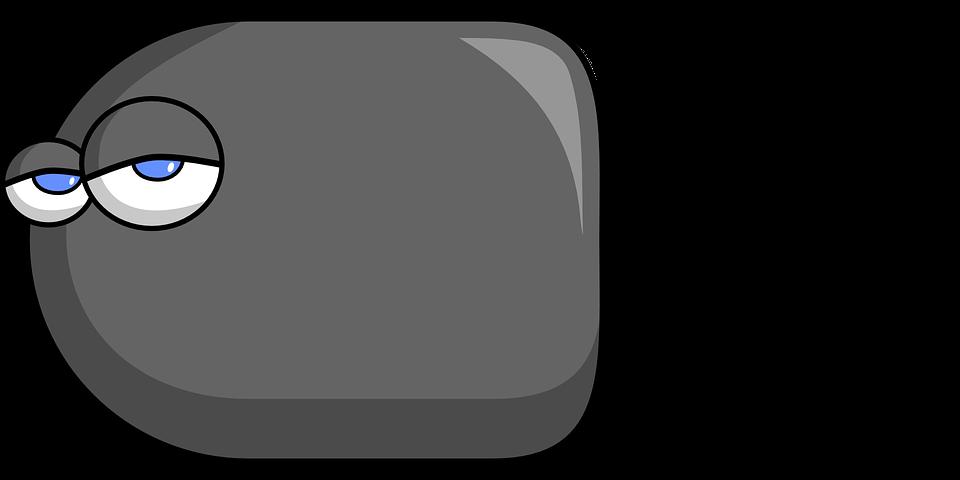 Descargar GIMP Gratis para Windows, Mac y Linux