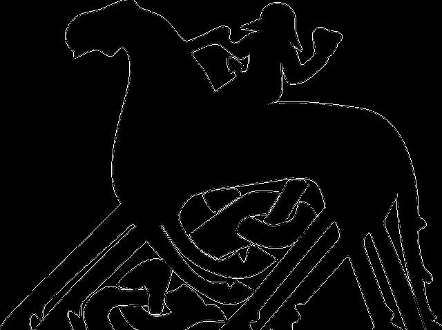 Black Rose Backgrounds