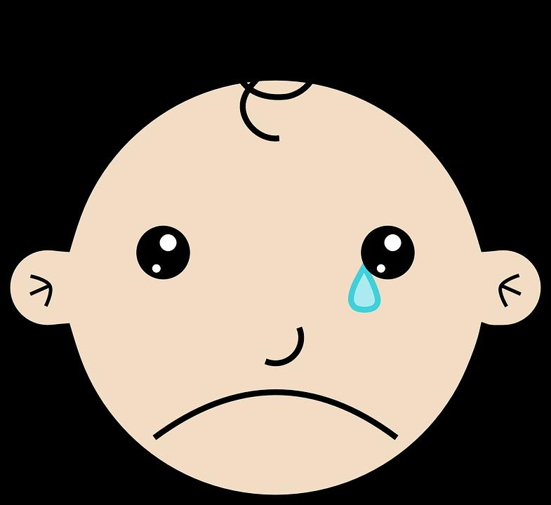płacz kochanieumawianie się z bardzo emocjonalnym facetem