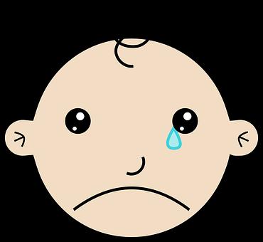 Ağlayan Resimler ücretsiz Resimleri Indir Pixabay