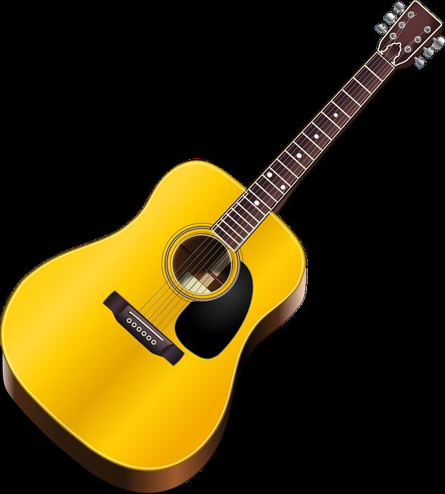 https://cdn.pixabay.com/photo/2013/07/12/15/06/guitar-149427_960_720.png
