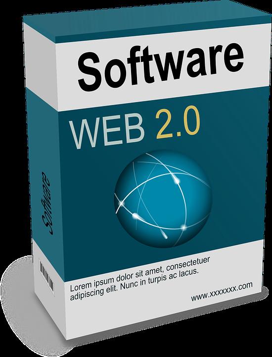 Swos es el software que permite administrar los switches de Mikrotik.
