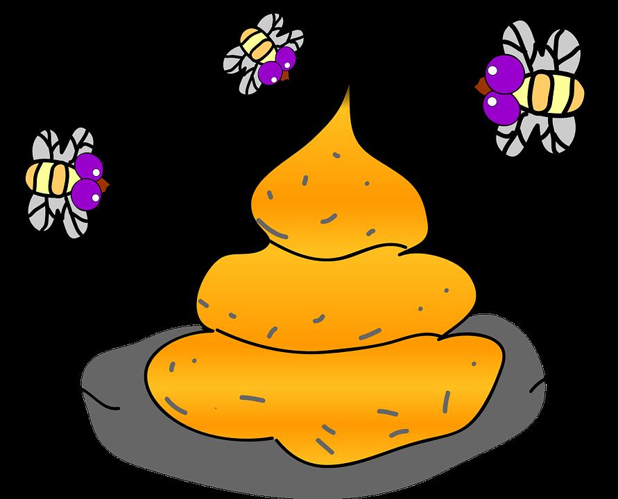 Kot Poo Gestank Kostenlose Vektorgrafik Auf Pixabay