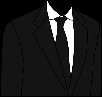 Cravatta Grafica vettoriale - Scarica immagini gratuite - Pixabay