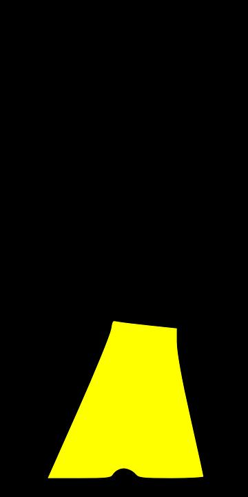 cardinal nord