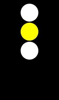 ФОТО: Вот это да! В Таллинне заработал сине-черно-белый светофор ... | 340x202
