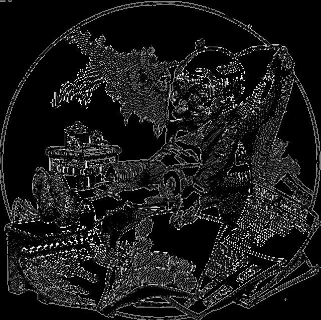 Line Drawing Newspaper : Newspaper man sleeping · free vector graphic on pixabay