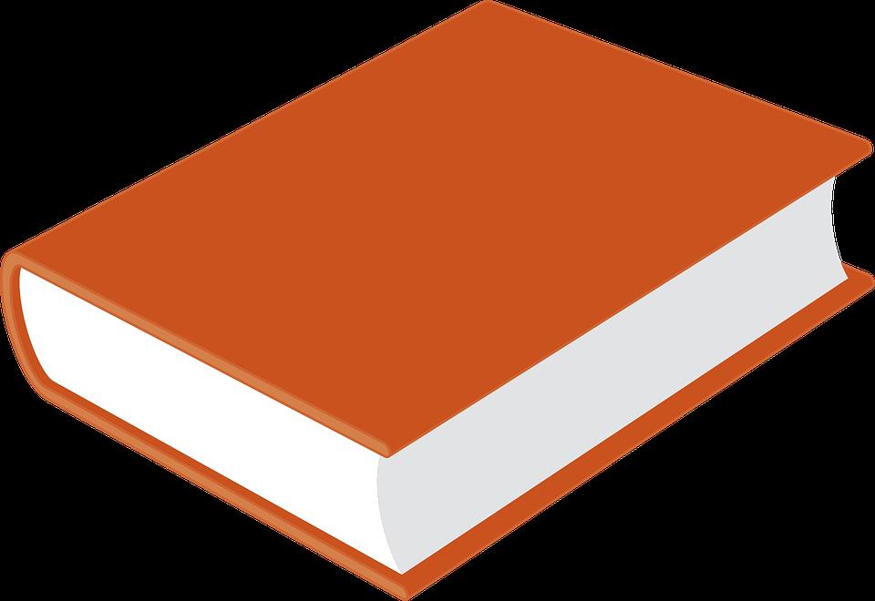 Auteur Livre Ferme Images Vectorielles Gratuites Sur Pixabay