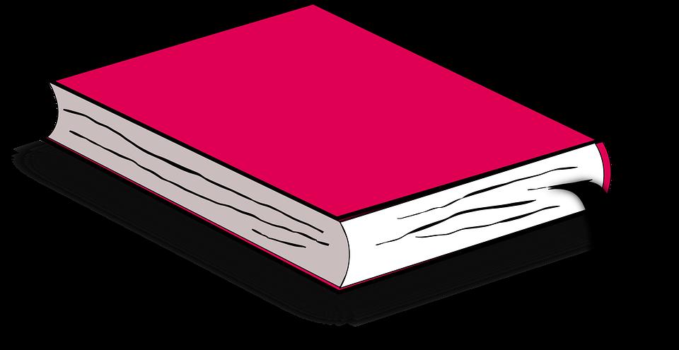 La Litterature Livre L Education Images Vectorielles