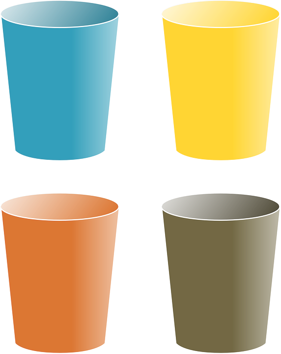 Tumbler Cup Glass - Free vector graphic on Pixabay