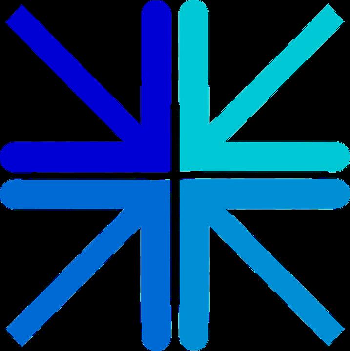 site de rencontre bleu