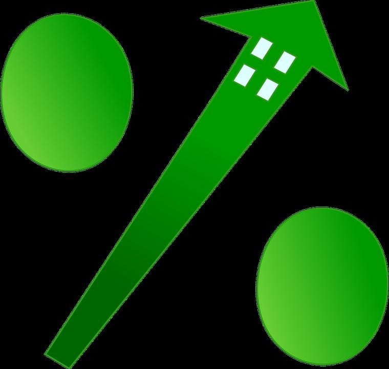 日本のマイナス金利はいつまで続くの・住宅ローンと国債への影響