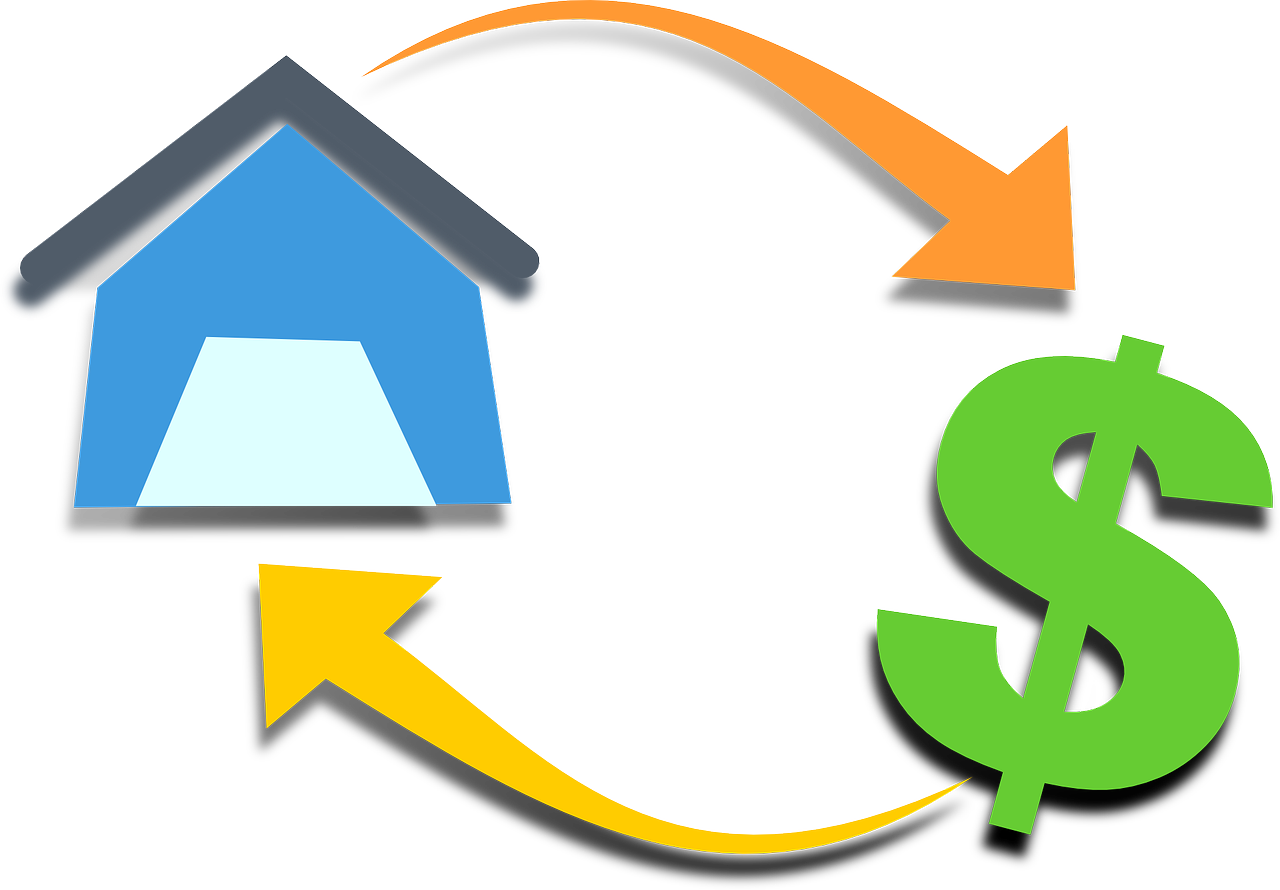 How To Increase Your Home Loan