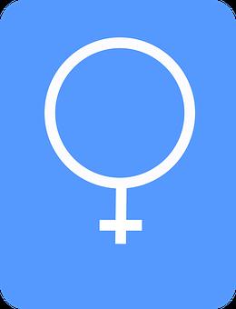 20+ Free Venus & Sex Vectors - Pixabay
