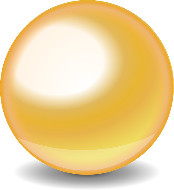 free vector graphic ball  gold  round  shiny  gloss wood grain clip art templates for free wood grain clip art free
