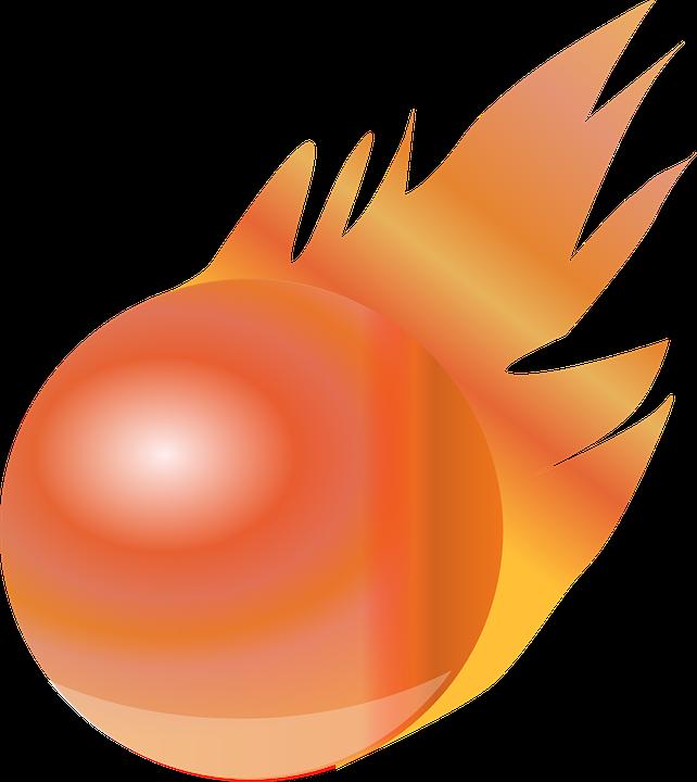 free vector graphic fireball  ball  fire  bomb  flames baseball vectors for vcarve pro baseball vector art free