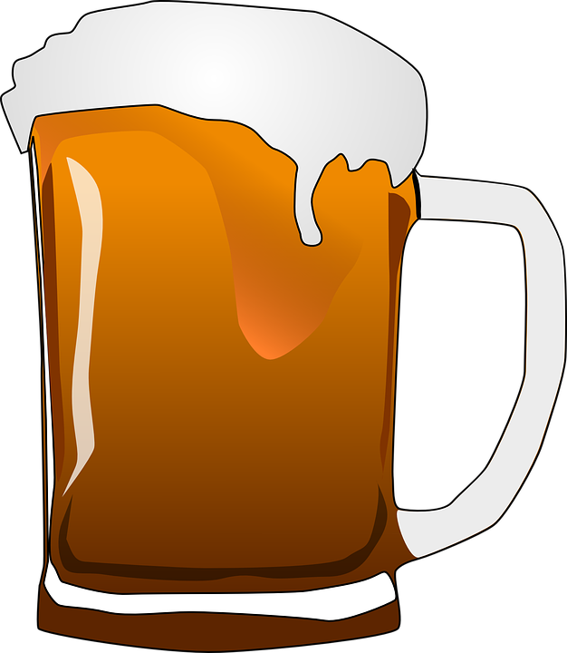 free vector graphic pitcher beer drink cool drunk free image on pixabay 150069. Black Bedroom Furniture Sets. Home Design Ideas